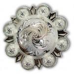Shiny Silver (5900)
