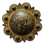 Rustic Gold (4000)
