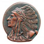 Copper Patina (9000)