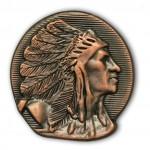 Copper Ox (2800)