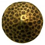 Brass Ox (1200)